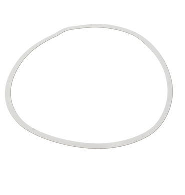 T500 Flat Silicone Lid Seal for Boiler