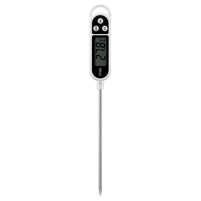 Digital  Brewing Thermometer