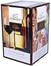 Load image into Gallery viewer, Vintners Harvest Home Winery