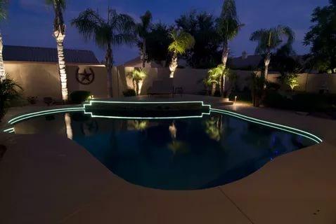 led lights,solar lights,led strip lights,Deck Lights,WIFI Deck Lights,WIFI LED Strip