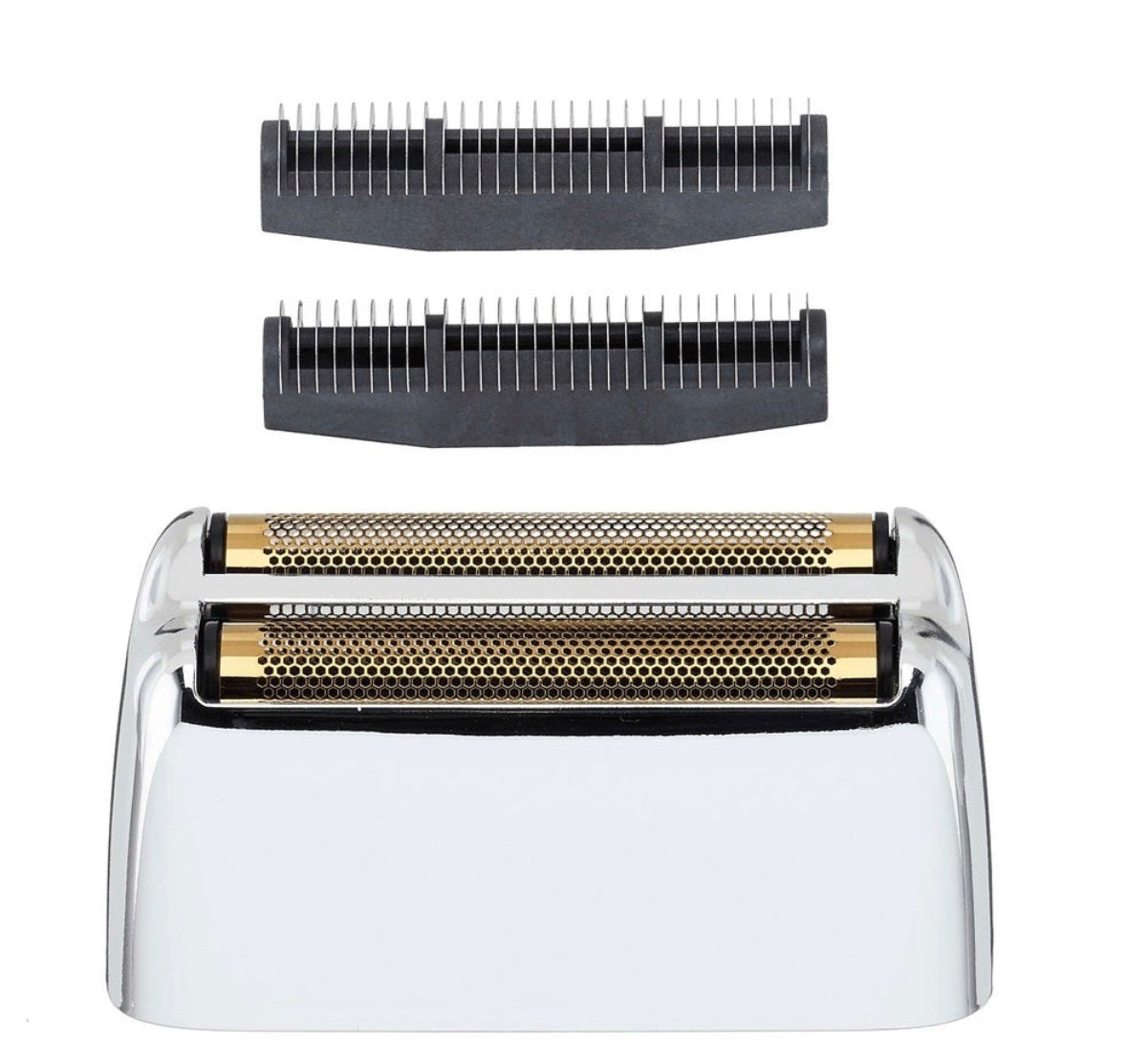 Babyliss Replacement Foil Head