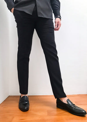 Sleek (Pants)