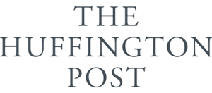 The Huffington Post Press Logo | Awe Inspired