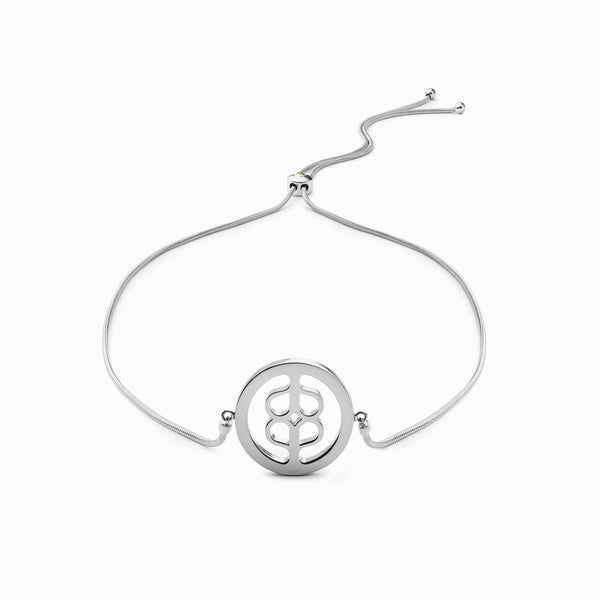 Inspiration Choker-Necklaces-Awe Inspired