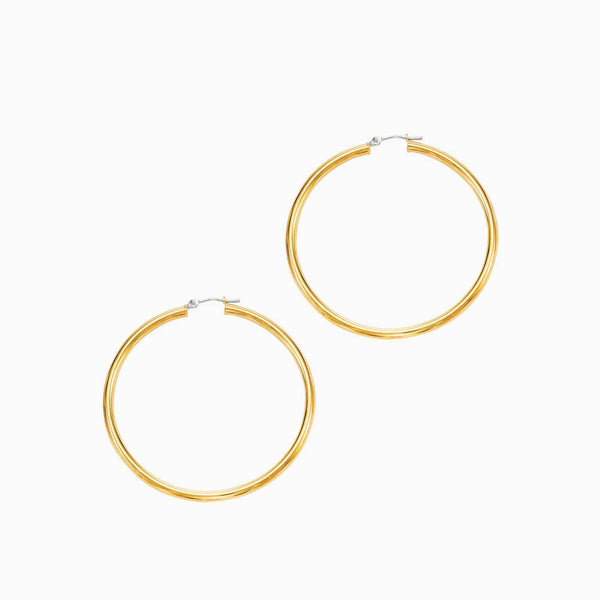 50MM Hoops-Earrings-Awe Inspired