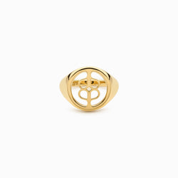 Signet Ring-Rings-Awe Inspired