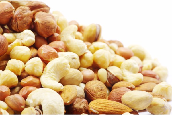 bulk nuts, roasted salted unsalted and mixed, a variety of almonds, pistachios, cashews, panuts, walnuts, brazil nuts. Premium quality