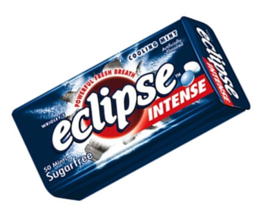 Eclipse Mints Intense 34G X 16