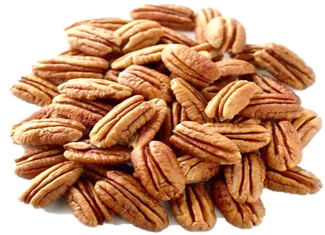 Sydney Nut and Sweet - Pecans Nuts - nutsandsweets.com.au