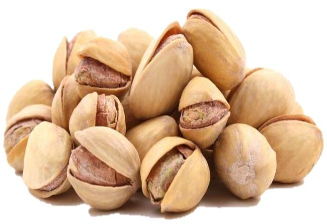 Sydney Nut and Sweet Unsalted Pistachios