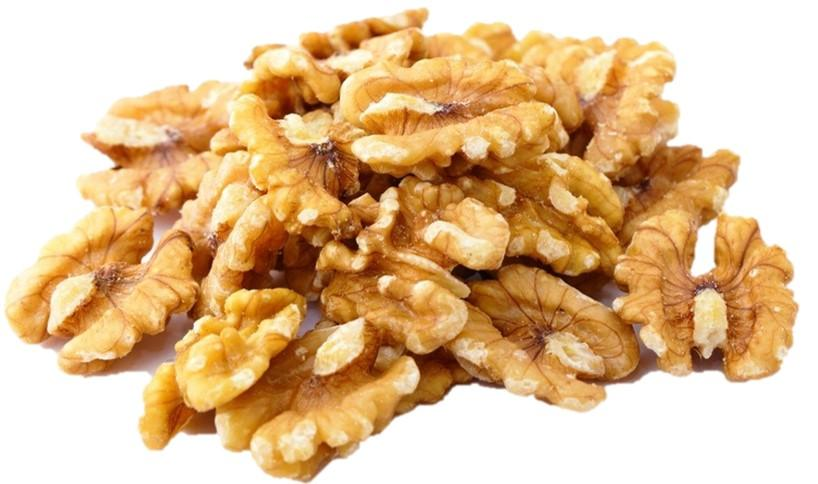 Sydney Nut and Sweet Californian Walnuts - nutsandsweets.com.au