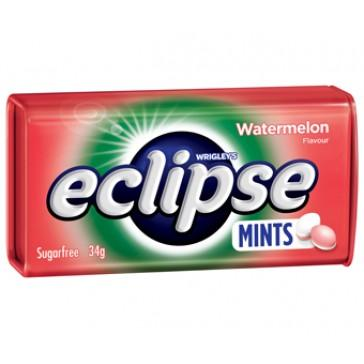 Eclipse Mint Watermelon 34gX16