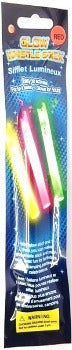 Toys - Glow Whistle Stick
