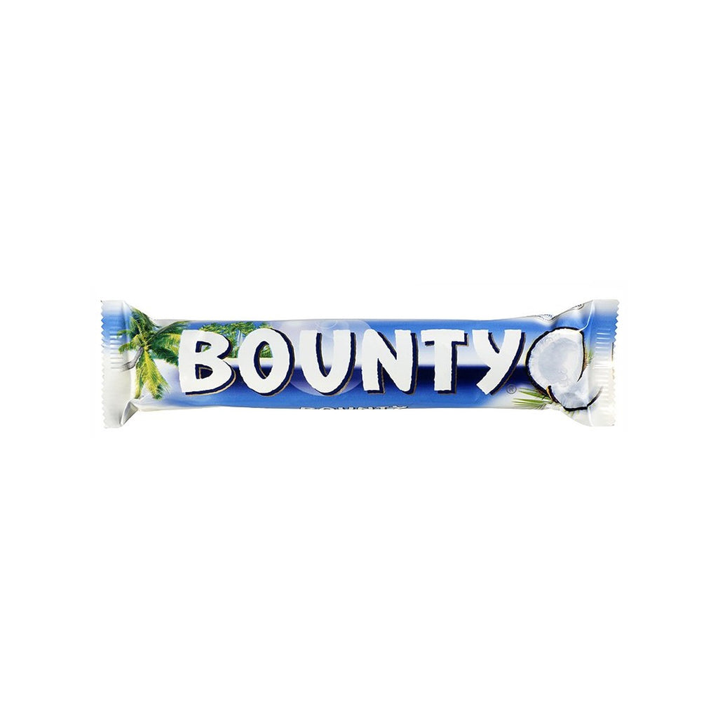 Chocolate Mars Bounty 57G X 24