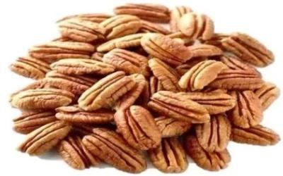 Premium bulk pecan nuts that look tasty and full of flavour.