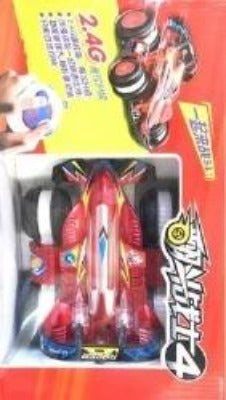 Toys Super Wireless Racing Car