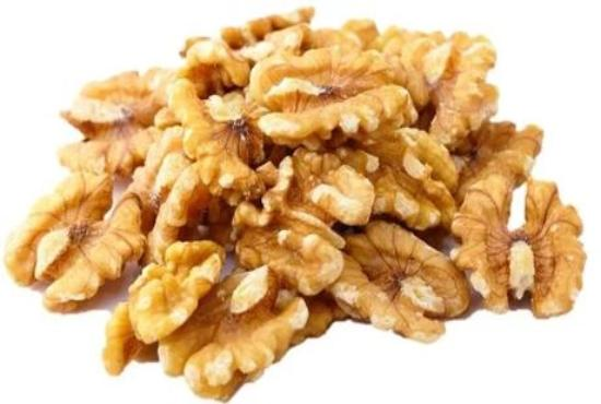 High quality bulk walnuts, sourced from the premium California's Central Valley.