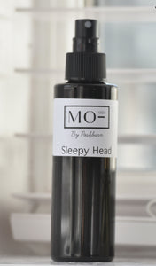 Sleepy Head Mist Spray