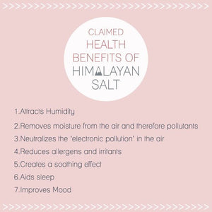 Himalayan Health Burner