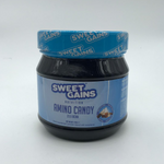 Sweet Gains Amino Candy