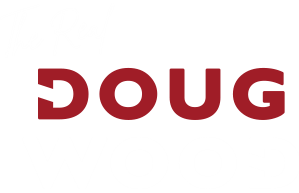 The Real Doug Wood