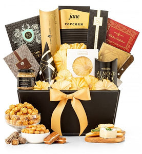 All Occasion Baskets