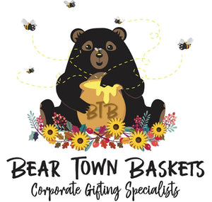 Beartown Baskets