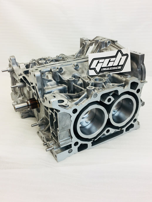SUBARU FA20 BRZ/FRS/GT86  STAGE 2 ECO Short block