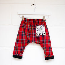 Load image into Gallery viewer, The Nardwuar Winter Trousers