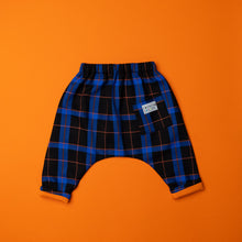 Load image into Gallery viewer, Irn-Bru Rave Pant