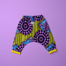 Load image into Gallery viewer, Funkadelic Rave Pant