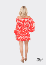 Load image into Gallery viewer, Alice McCall Can't Do Without You Mini Dress