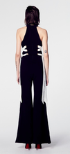 Load image into Gallery viewer, Atoir Tongue Tied Jumpsuit