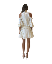 Load image into Gallery viewer, Thurley Zodiac Dress
