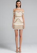 Load image into Gallery viewer, Eliya The Label Viola Dress