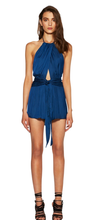 Load image into Gallery viewer, Bec & Bridge Samira Playsuit