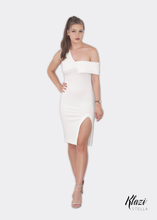 Load image into Gallery viewer, Maurie & Eve Attaboy Dress
