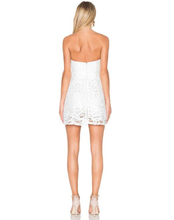 Load image into Gallery viewer, Thurley Batternburg Playsuit