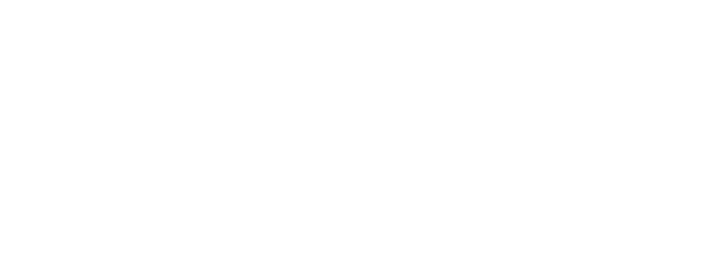 Brainiac Foods logo; supports brain development