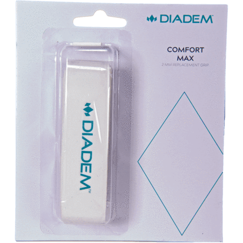 Diadem Comfort Max Replacement Grip