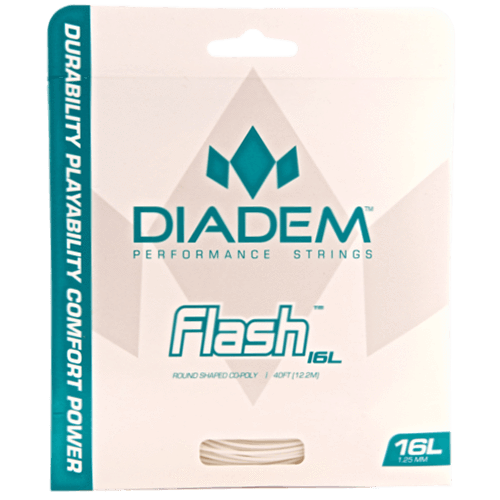 Diadem Flash