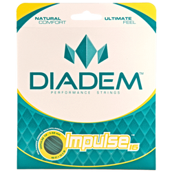 Diadem Impulse
