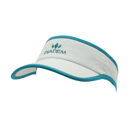Diadem Select Visor