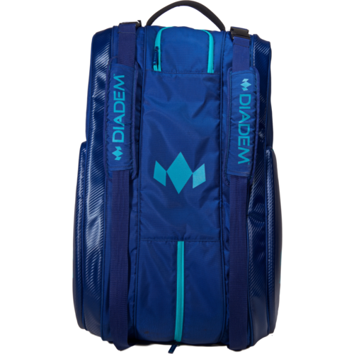 Diadem Tour 12-Pack Racquet Bag