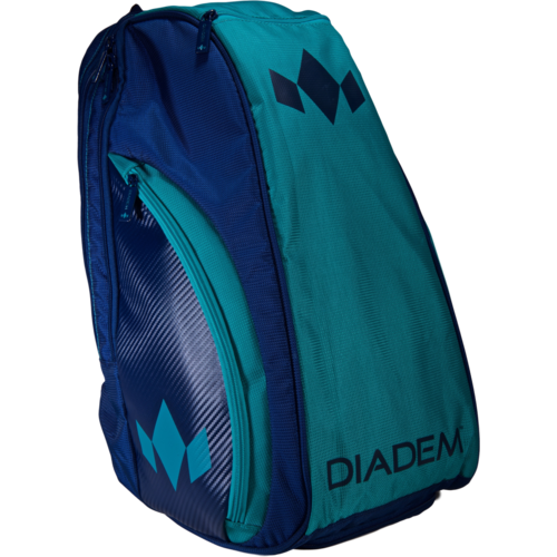 Diadem Tour Backpack