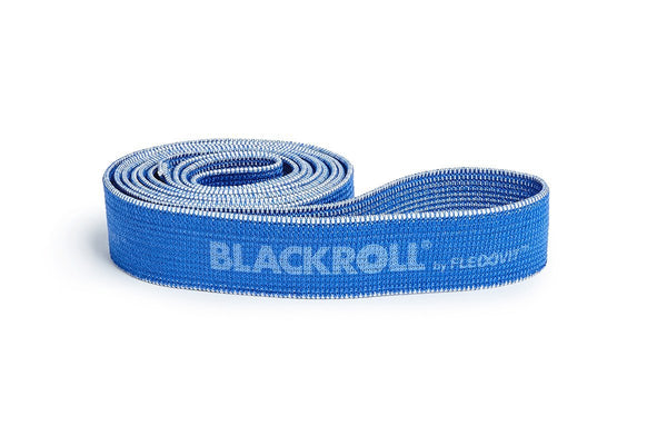 Blackroll Super band