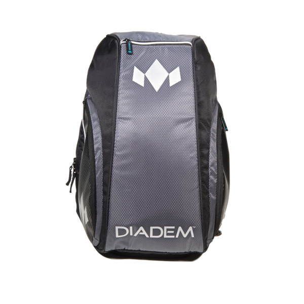 DIADEM TOUR BACKPACK - NOVA EDITION