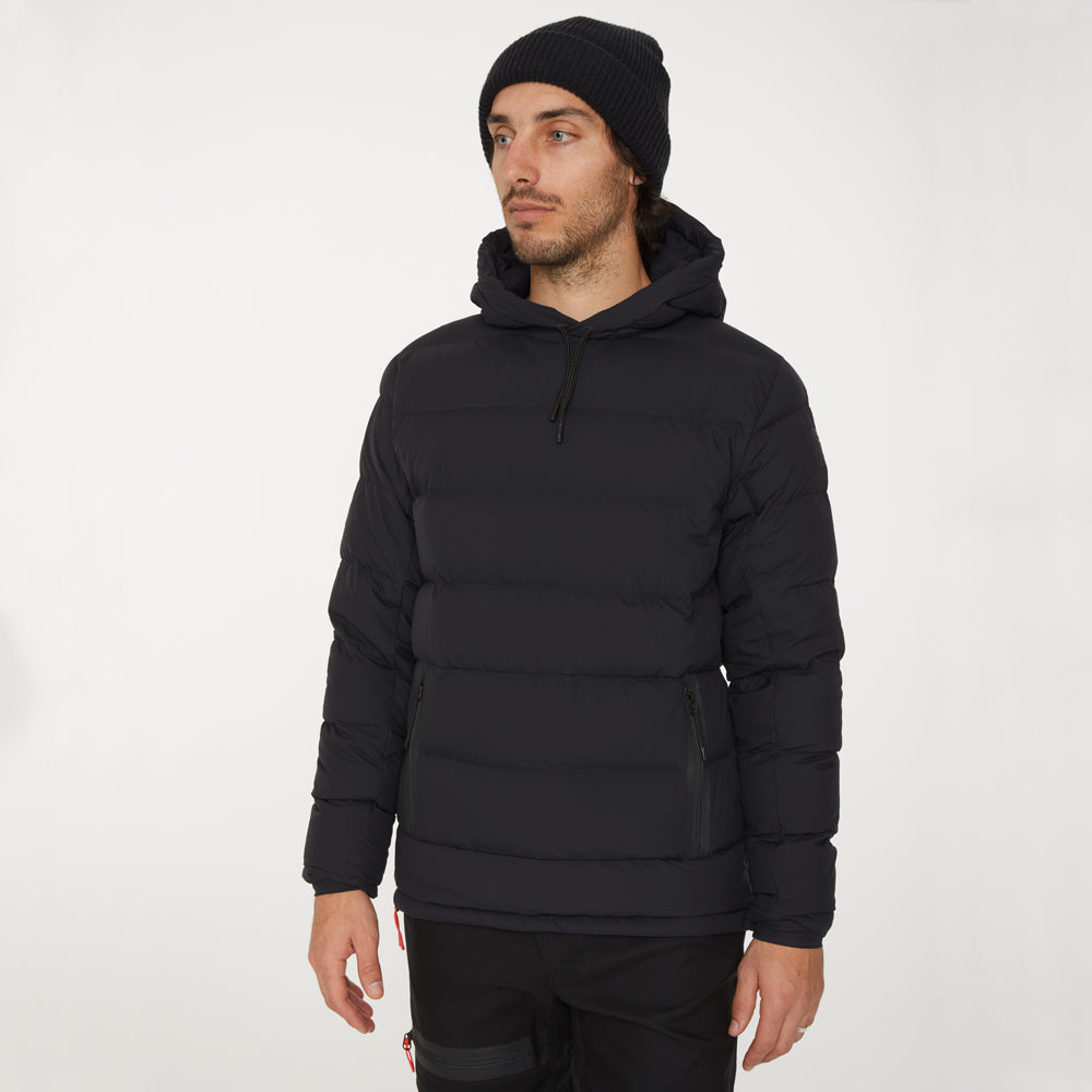 Men's Robson Down Hoody