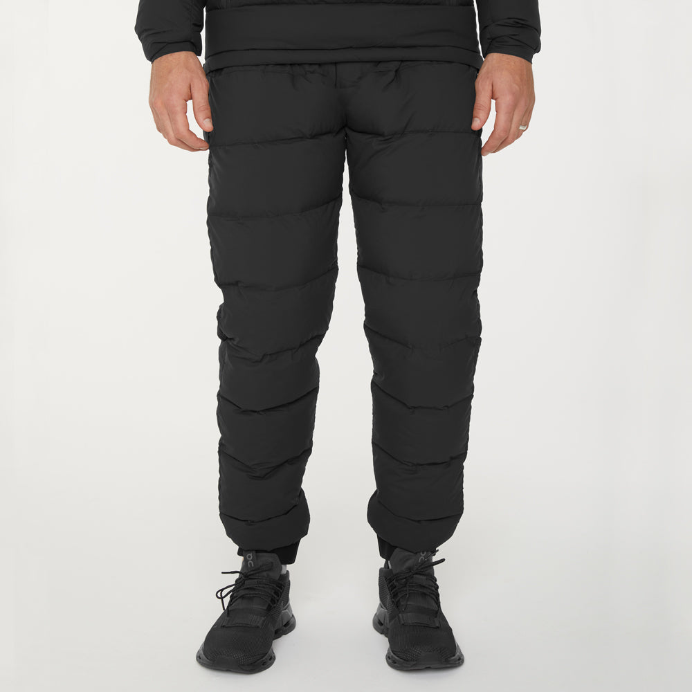 Men's Robson Down Pant