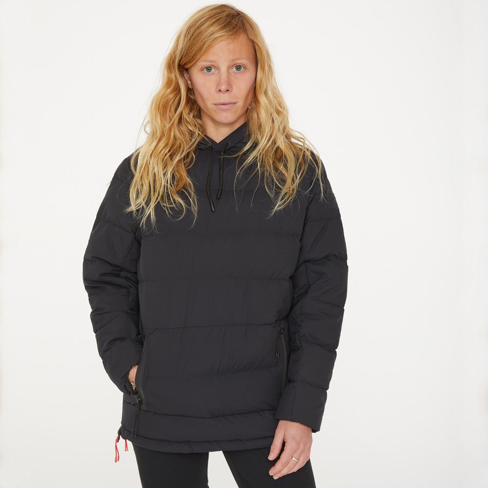 Women's Robson Down Hoody